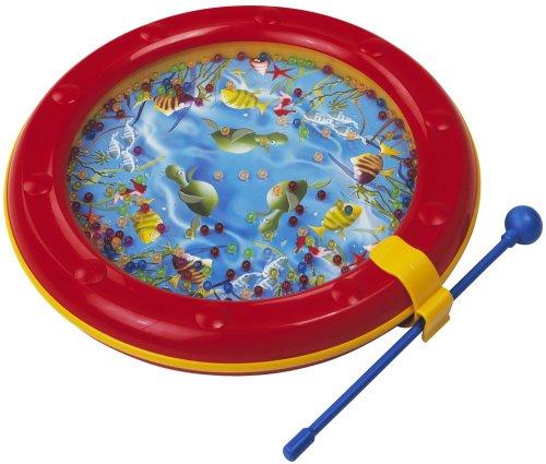 Playsound Ocean Wave Drum by Hohner