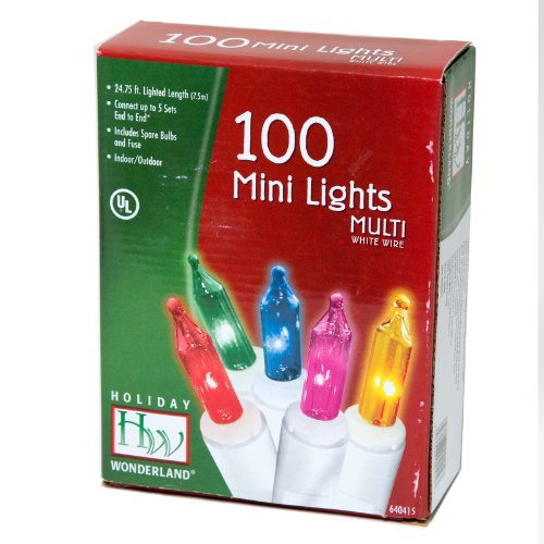 noma-inliten-100-count-multi-color-christmas-light-set-white-wire
