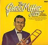 The Glenn Miller Story II - Glenn Miller LP