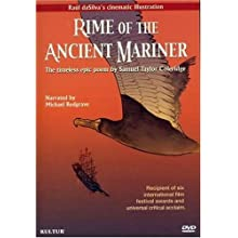 Rime of the Ancient Mariner (2007)