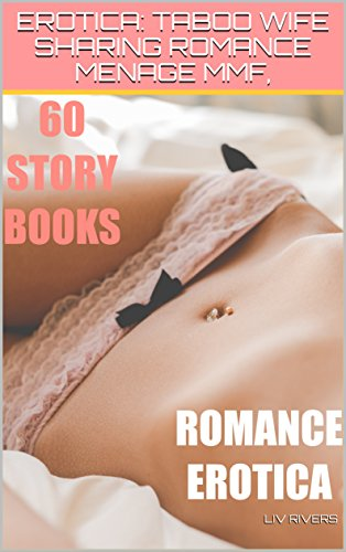 wife stories mmf interracial