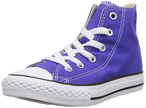 Taylor Sneaker Viola Bambini Converse Star Unisex Porpora – All Chuck Hi qpWCvfX5W