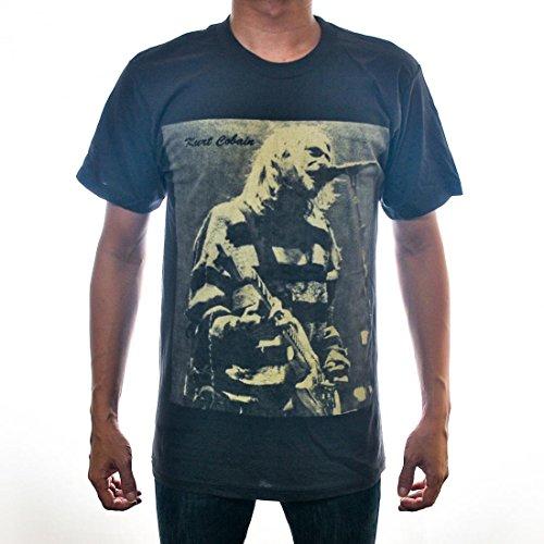 Kurt Cobain Jaguar - 2