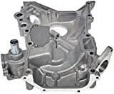 Dorman 635-205 Engine Timing Cover for Select