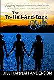 The To-Hell-And-Back Club (The To-Hell-And-Back Club Series) (Volume 1)