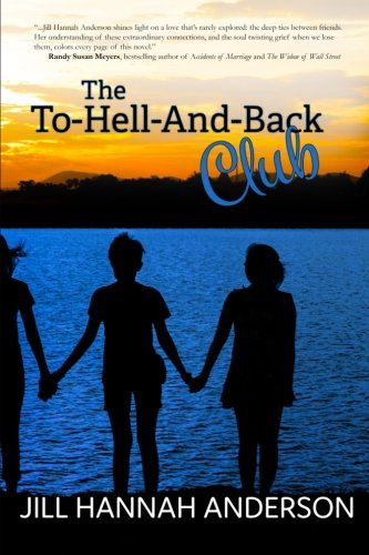 The To-Hell-And-Back Club (The To-Hell-And-Back Club for sale  Delivered anywhere in USA