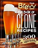 The Brew Your Own Big Book of Clone