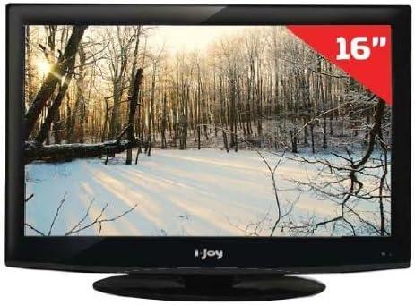 I-JOY I-Display 9016- Televisión, Pantalla 16 pulgadas: Amazon.es ...