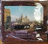 Eyewitness to War, Martha A. Sandweiss and Rick Stewart, 0874748623