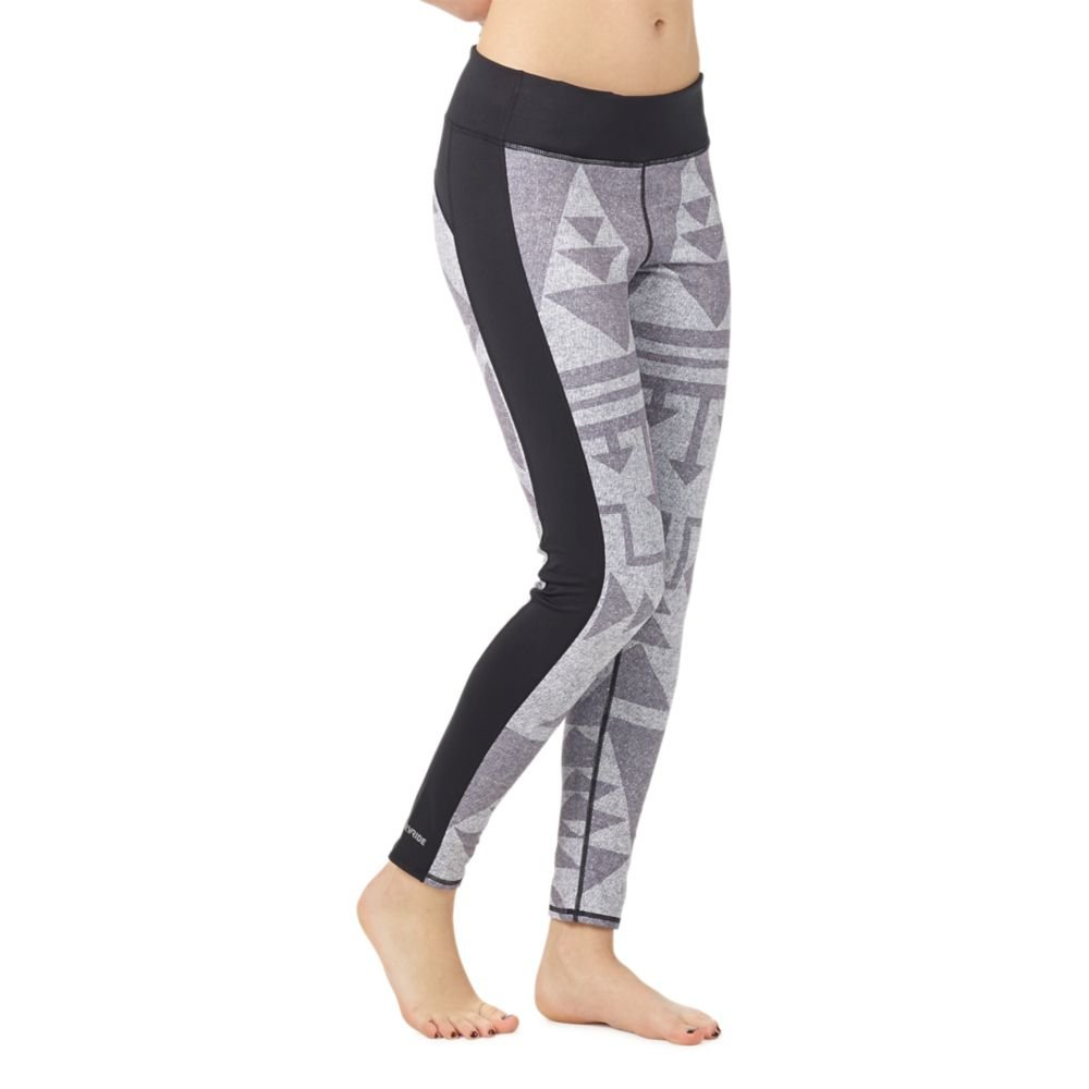 Burton Womens Active Leggings