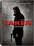 Buy Taken: Season 1