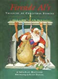 Fireside Al's Treasury of Christmas Stories, , 0889953821