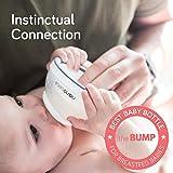 nanobebe Breastmilk Baby Bottle