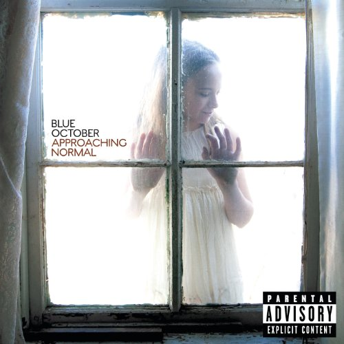 Approaching Normal [Explicit] - Normal Music