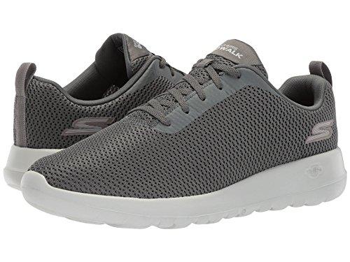 いつか日常的にことわざ[SKECHERS(スケッチャーズ)] メンズスニーカー?ランニングシューズ?靴 Go Walk Max - 54601