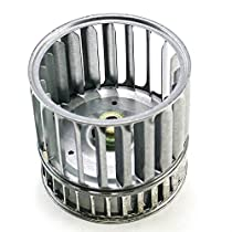 REZNOR Venter Blower Wheel