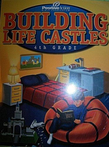 Building Life Castles por Cherie Noel