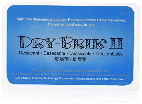 dry-brik-ii-3-pack