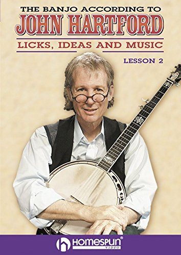 banjo-according-to-john-hartford-vol-2-instant-access