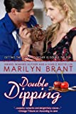 Double Dipping (Sweet Book 2)