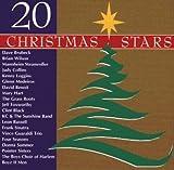 : 20 Christmas Stars III