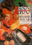 One Hundred Years of Western Wear