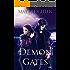 Demon Gates (Helena Hawthorn Series Book 2)