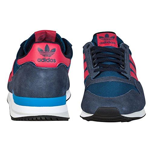 500 adidas ZX ZX OG adidas Schuhe qtRgvRwfax