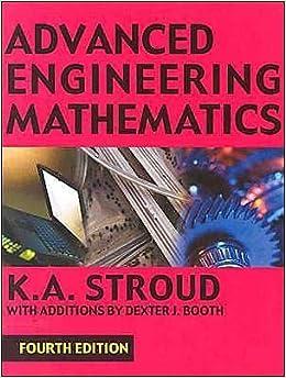 engineering mathematics stroud pdf download