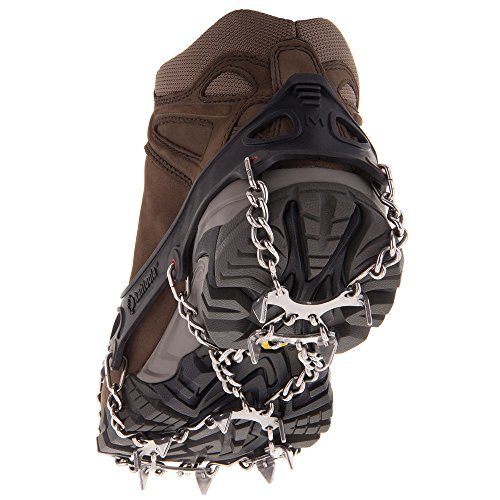 Kahtoola MICROspikes Footwear Traction 2016/17