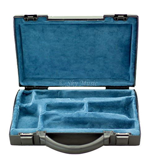 Instrument Bags & Cases