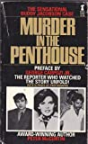 Murder in the Penthouse, Peter McCurtin, 0505516454