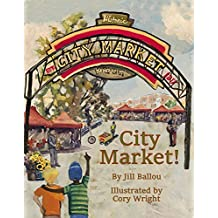 City Market!