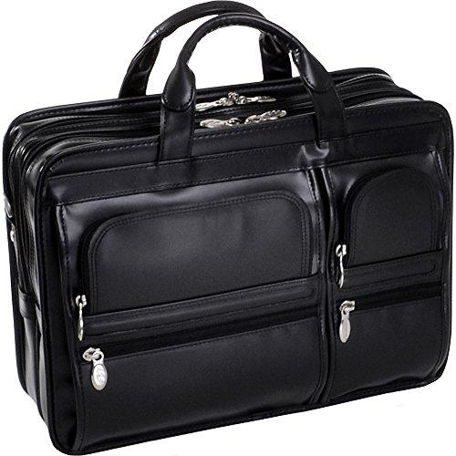mckleinusa-hubbard156-leather-double-compartments-laptop-case