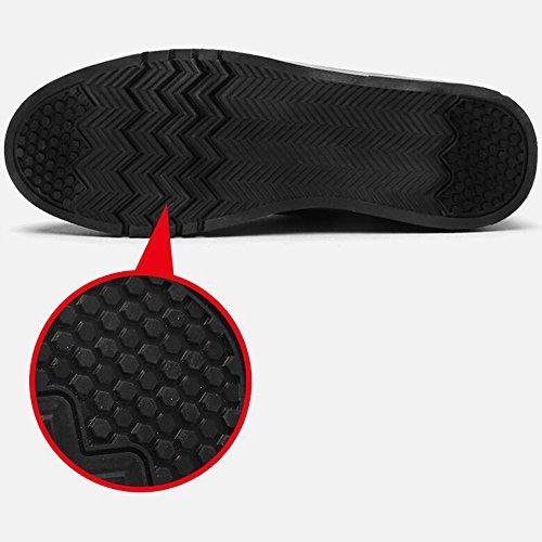 di Materiali Scarpe FEIFEI da calzature Le uomo qualit alta sportive xtqY10wcFH