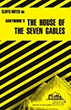 download ebook the house of the seven gables (cliffs notes) pdf epub