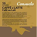 Consuelo-Dolce-Gusto-capsule-compatibili-Caffellatte-96-capsule-16-x-6