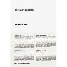 Designing Design