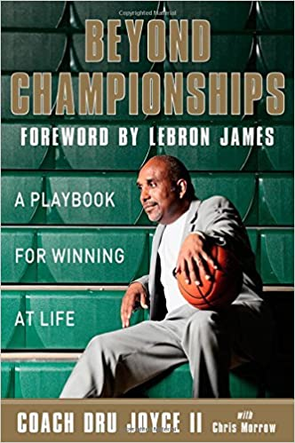 092efb59787b Beyond Championships  A Playbook for Winning at Life Hardcover – March 10