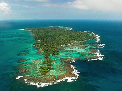(Islands)