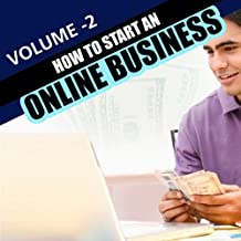 Using Forums for Effective Internet Marketing