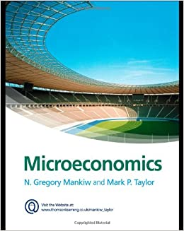 MANKIW TAYLOR MICROECONOMICS PDF