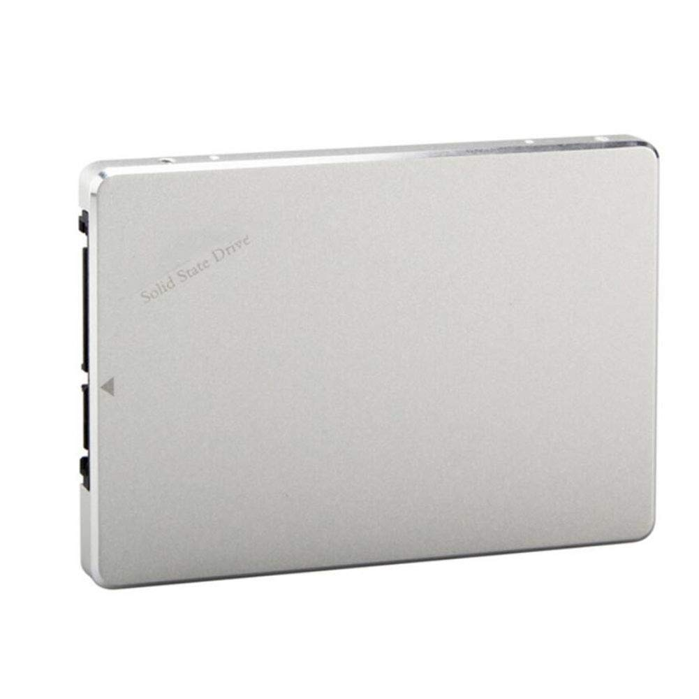 Discos Duros Sólidos SSD SATA3 128G / 360G / 720G / 960G Cuaderno ...