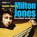 Another Case of Milton Jones: Series 2, Episode 3 | Milton Jones