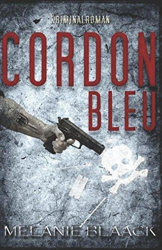 cordon-bleu-mellis-krimigeschichten-band-2