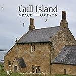 Gull Island | Grace Thompson