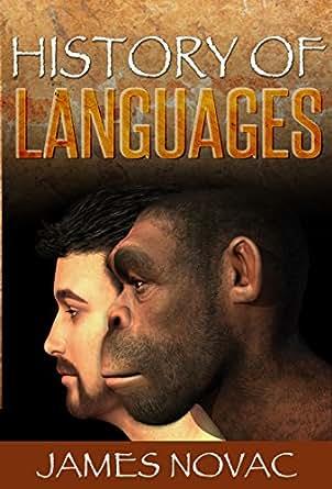 Kindle edition by James Novac. Reference Kindle eBooks @ Amazon.com