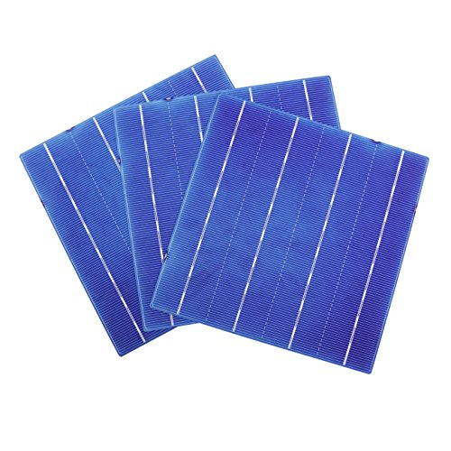 Light Absorption Solar Cells in US - 9