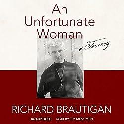 An Unfortunate Woman
