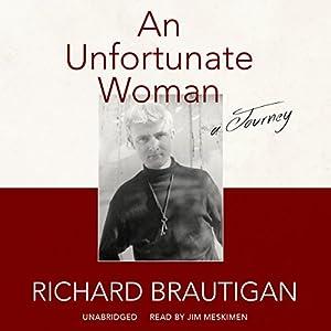 An Unfortunate Woman Audiobook